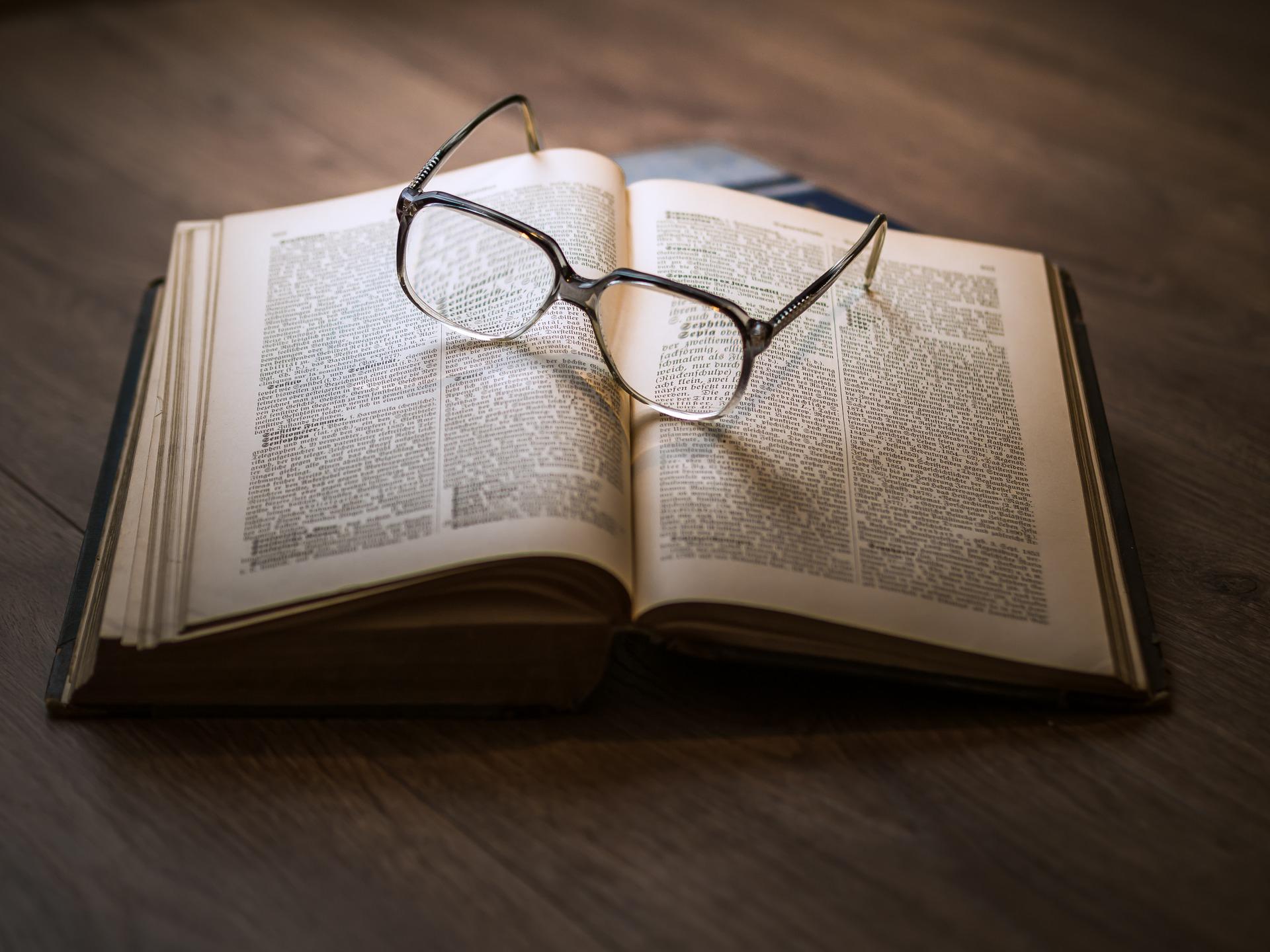 Autoedición de un libro