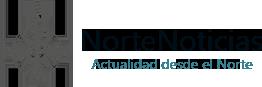 NorteNoticias.ES